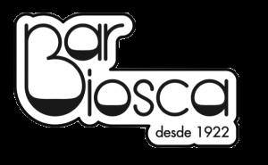 Bar Biosca