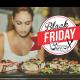 BlackFriday en el Bar Biosca